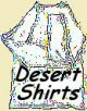 Link to Desert Shirts