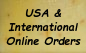 International Orders